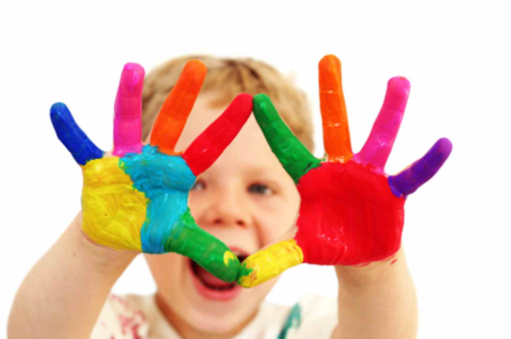 Child painted hands.jpg